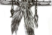 Native American Armband Tattoo Designs Tattoo Fantastic within sizing 1542 X 2097