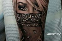 Nice Sleeve Tattoo Designs New Nice Arm Tattoos For Black Guys throughout sizing 1080 X 1920