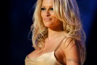 Pamela Anderson And Tommy Lee Photos Pamela Andersons Hottest regarding dimensions 1200 X 943