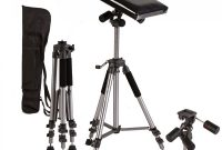 Tattoo Arm Rest With Professional Tripod with regard to dimensions 1200 X 1200