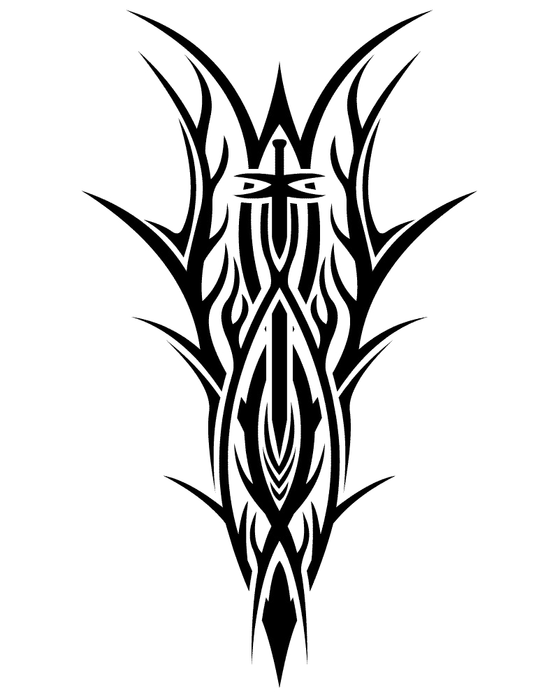 Tattoo Hd Png Transparent Tattoo Hd Images Pluspng in measurements 800 X 1000