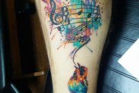 Tattoo Your Name On My Arm Country Song Images For Tatouage for proportions 1872 X 2496