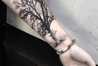 Tattoos On Lower Arm Lower Arm Tattoos Men Lower Arm Tattoo Designs within size 1024 X 1024