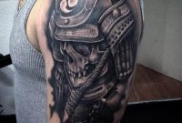 The 80 Best Half Sleeve Tattoos For Men Improb in size 960 X 960