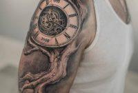 The 80 Best Half Sleeve Tattoos For Men Improb regarding proportions 900 X 959