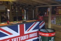 The Tattooed Arms Gateshead Pubshed with regard to size 2988 X 5312