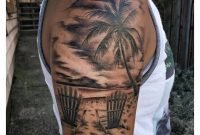 This Is Perfect Tattoos Pinte with regard to dimensions 1080 X 1349