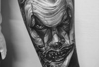 Top 100 Best Forearm Tattoos For Men Unique Designs Cool Ideas throughout size 820 X 1024