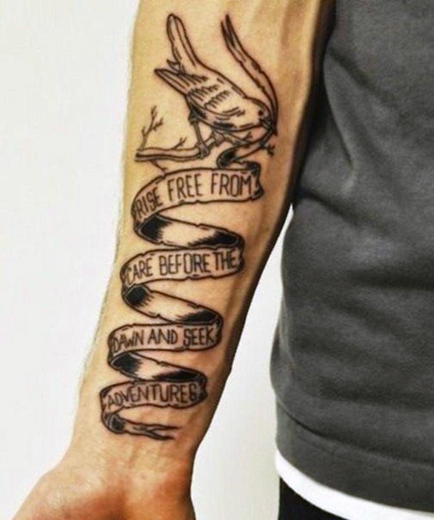 Men Tattoo Designs Arm Arm Tattoo Sites