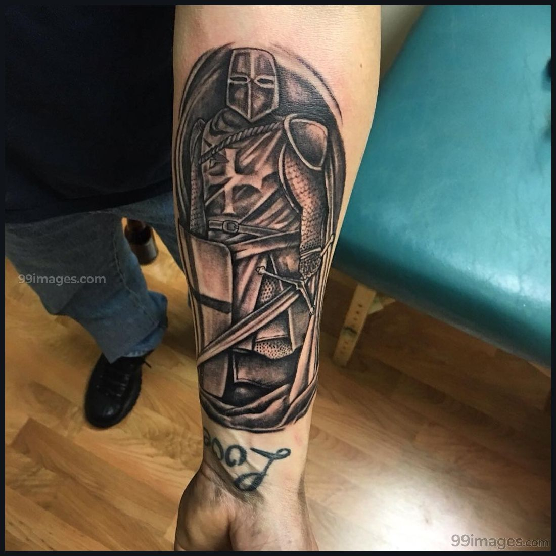 Lower Arm Tattoo Designs For Guys • Arm Tattoo Sites