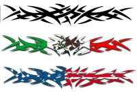 Tribal Armband Tattoos Armband Tribal Tattoos Armband Tribal intended for dimensions 1024 X 768