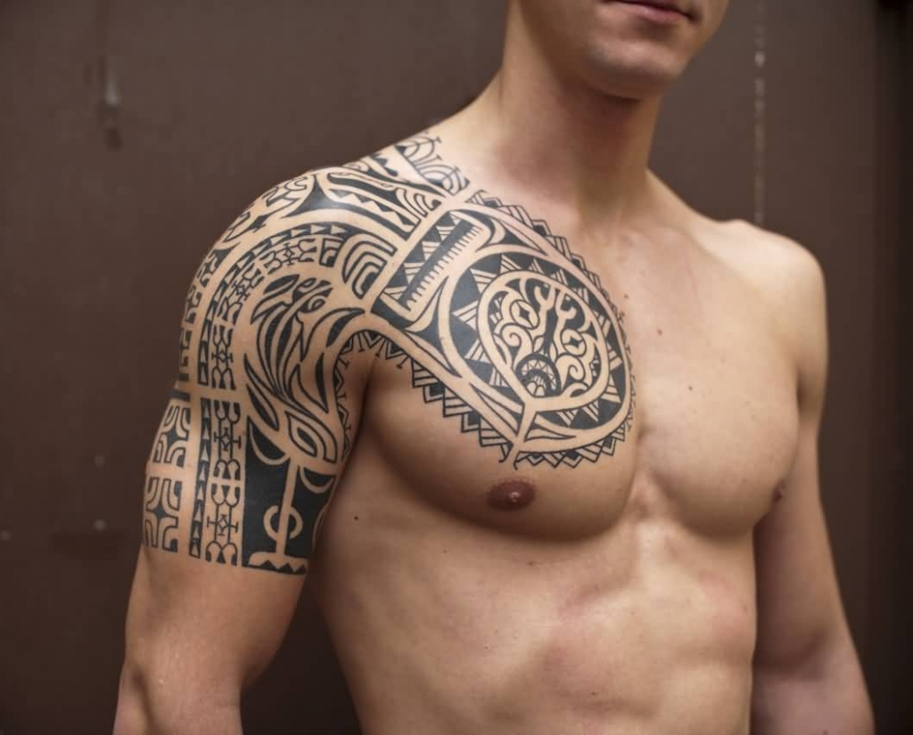 tattoo designs for men the best tattoo ideas for guys - 953×768