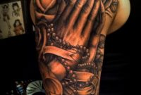 Upper Arm Sleeve Tattoos For Men 1000 Images About Tatoos On intended for sizing 790 X 1152