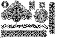 You Can Add This Tattoo To Your Tattoo Box For Later Review Or within sizing 2400 X 1620