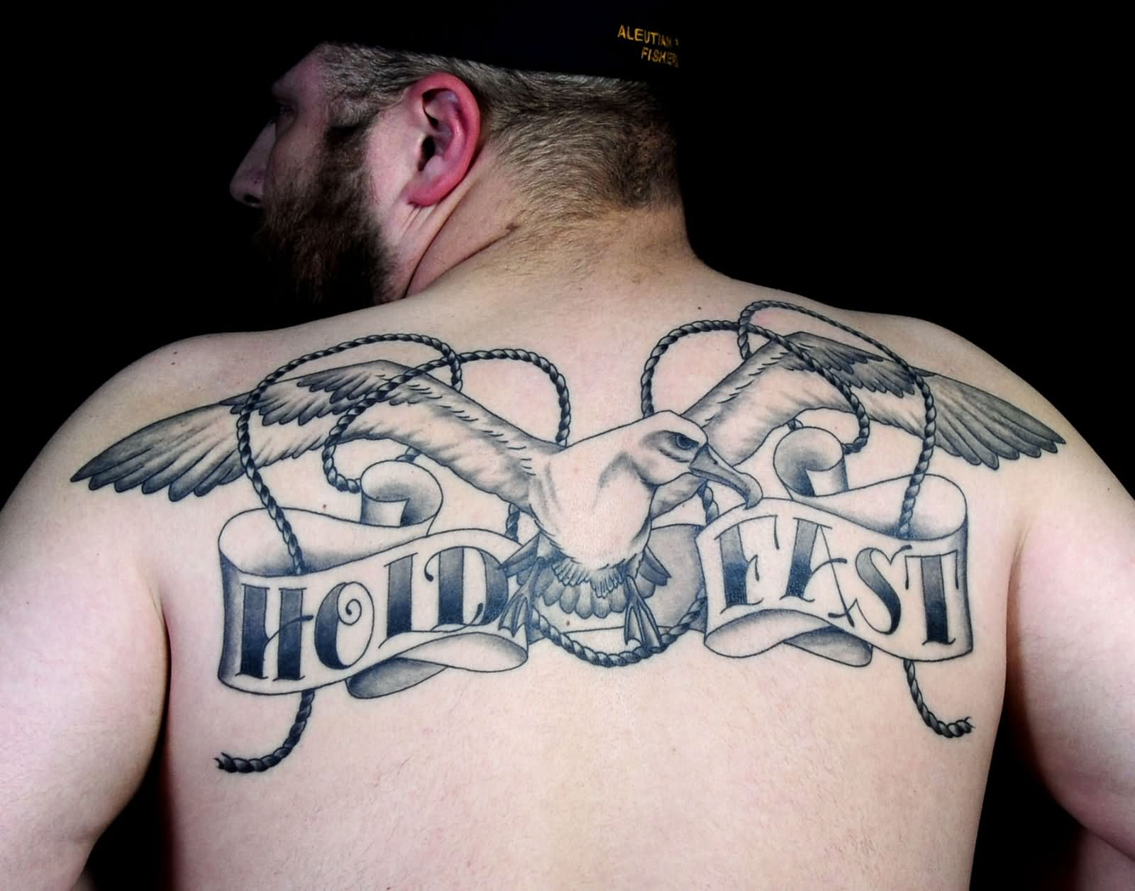 38 Best Albatross Tattoos Design And Ideas with measurements 1600 X 1256