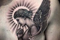 Angel Chest Tattoo Fresh Tattoos Angel Tattoo Designs Angel pertaining to size 960 X 960