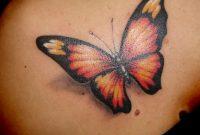 Butt Cheek Tattoo Ideas Butterfly Tattoo On Ass Tattoos Tatuajes throughout measurements 900 X 1242