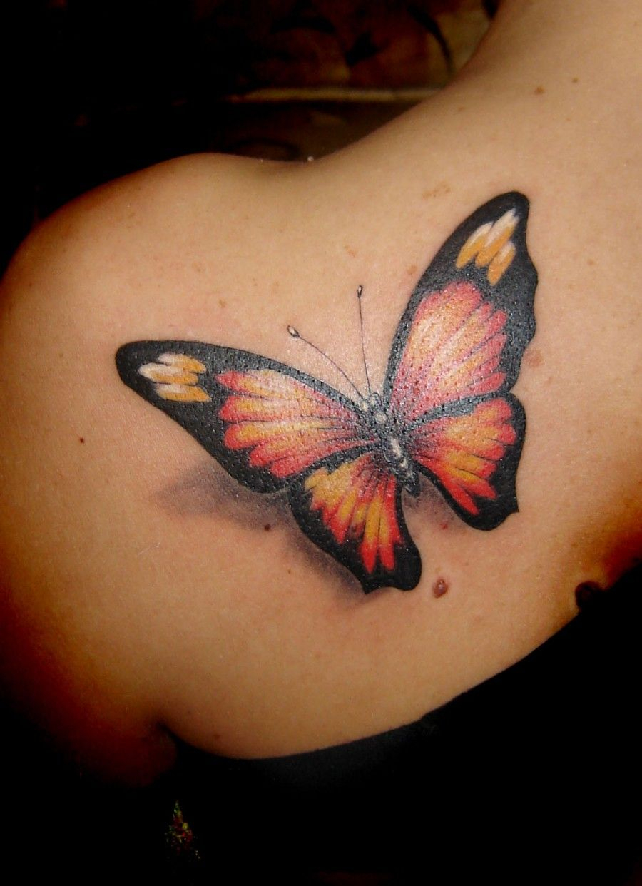 Butt Cheek Tattoo Ideas Butterfly Tattoo On Ass Tattoos Tatuajes with dimensions 900 X 1242