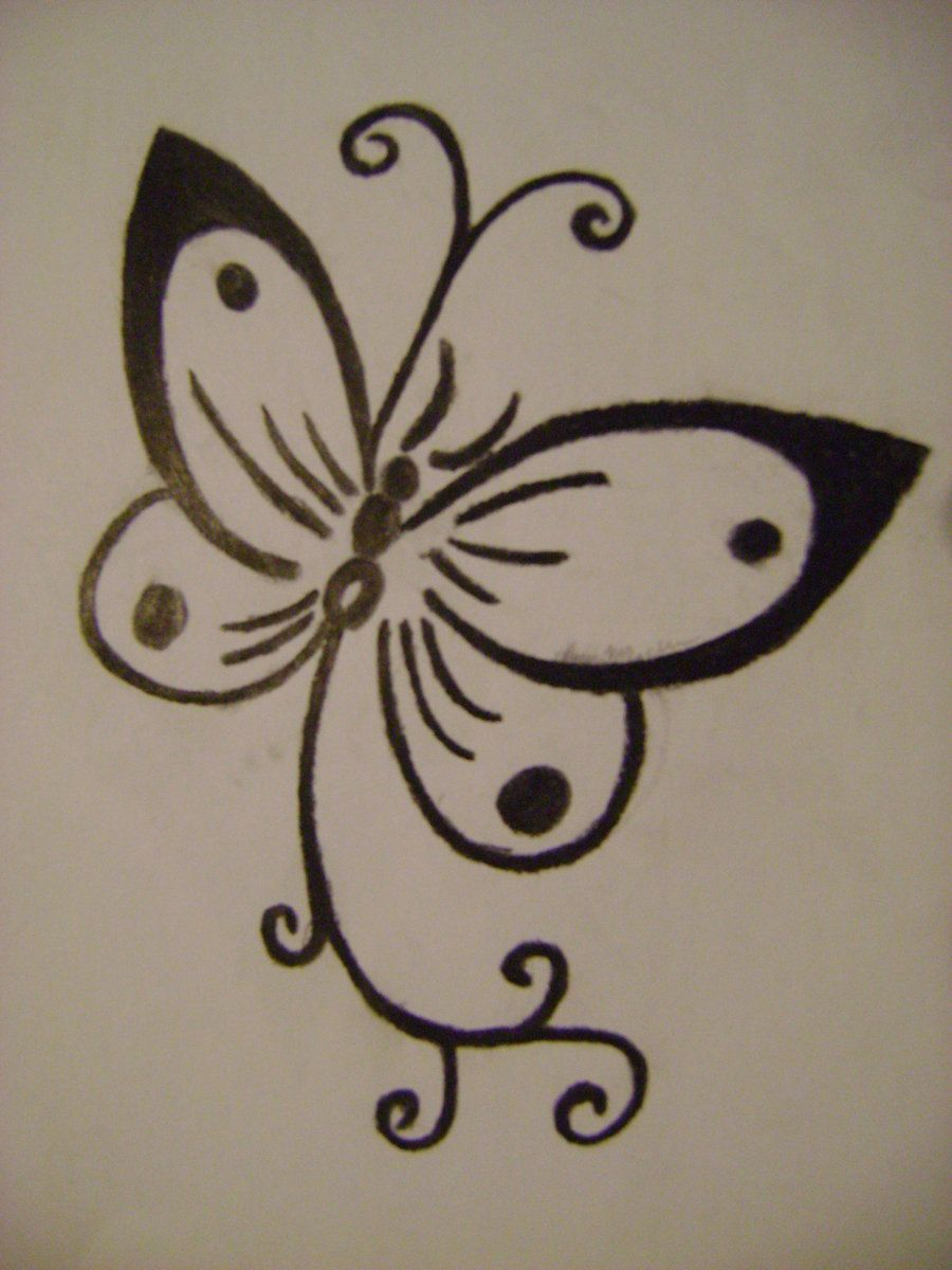 Butterfly Henna Henna Tattoos Butterfly Henna Tattoos Butterfly pertaining to dimensions 900 X 1200