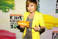 Charice Pempengco Chest Tattoo 79 Images In Collection Page 1 pertaining to size 1024 X 1006