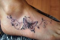 News Butterfly Butterfly Tattoos Butterfly Tattoo Butterfly pertaining to sizing 1424 X 1068