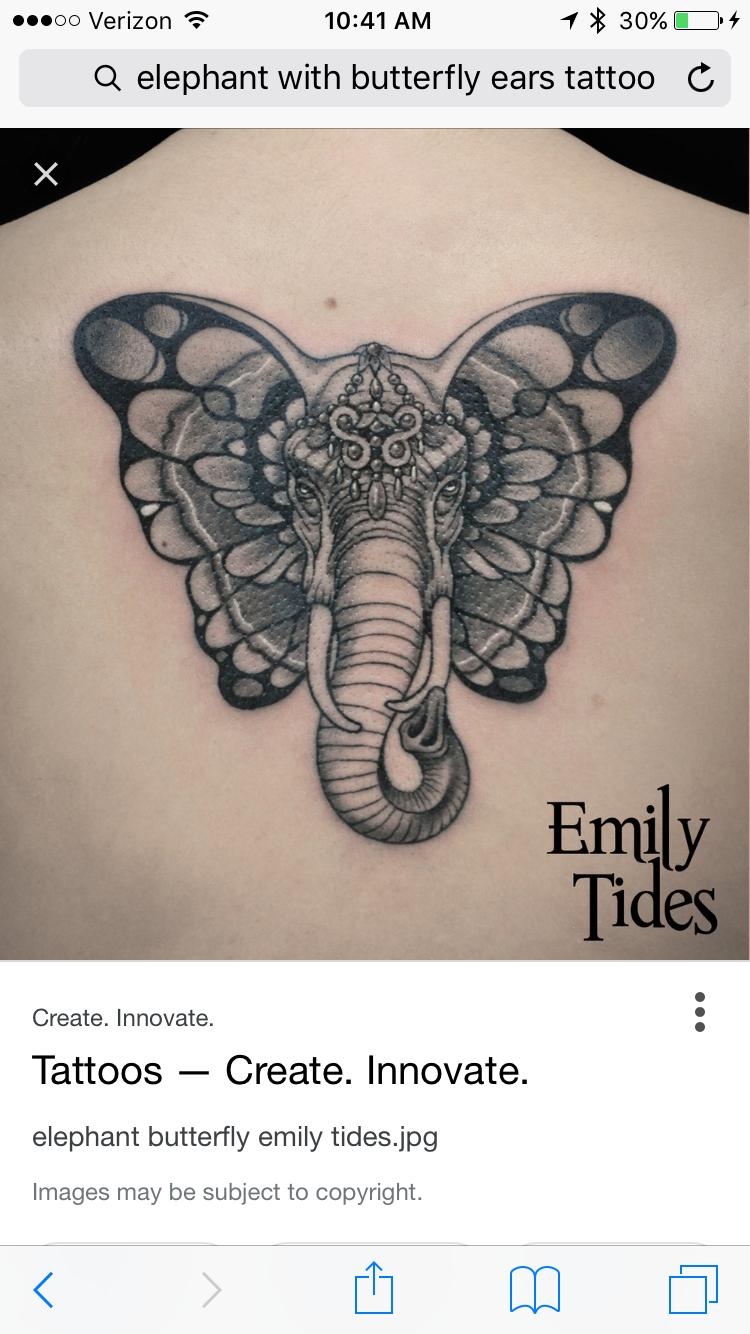 Pin Corrina Schild On Tattoo Ideas Tattoos Tattoo Designs within dimensions 750 X 1334