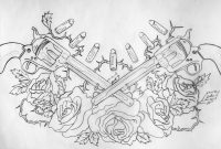 Related Image Tattoo Chest Piece Tattoos Chest Tattoo Tattoo intended for sizing 1200 X 702