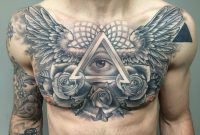 Resultado De Imagem Para Tatuagens Maori Masculinas Puto Cool pertaining to measurements 3264 X 2448