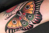 Tattoo Design Butterfly Tattoos Tattoos Moth Tattoo throughout sizing 1080 X 1080
